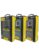 Otterbox Defender Series Case for Samsung Galaxy S9 With Holster Authentic OEM