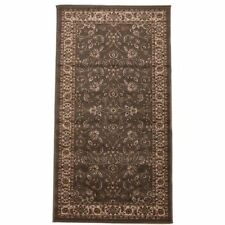 Floral Persian Traditional-Persian/Oriental Rugs