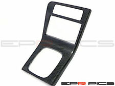 Carbon Gear Surround RHD (Right Hand Drive Model) for Nissan 180SX S13 240SX