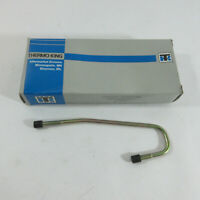 p//n 286876 New Bendix AD2 End Cover Assembly