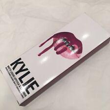 Kylie Cosmetics Lip Kit Matte Posie K - Brand New - 100% Authentic