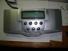 Imposta-scheda scheda fiscale elettronica SAECO Incanto Sirius s-class SUP 021 YADR
