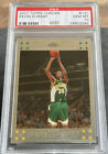 Kevin Durant 2007 Topps Chrome #131 🔥PSA 10 RC Rookie