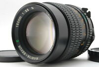 Near MINT Mamiya Sekor C 150mm f/3.5 N for 645 1000S Super Pro TL From Japan