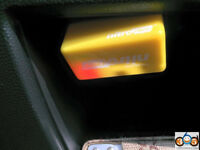 FOR HONDA ACCORD 1996-2019 ECU Tune OBD2 Performance Chip--Save Fuel//Gas