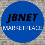 JBNET Marketplace