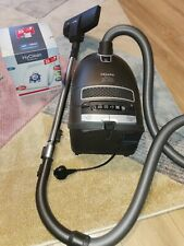 SUPERB MIELE S8330 2200W ALLTEQ HOOVER RRP £399.99