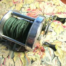 New listing Vintage Shakespeare Direct Drive Fishing Lure No.1924