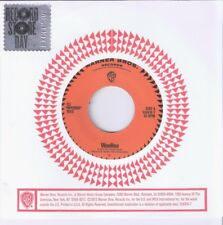 "Eli ""Paperboy"" Reed - Woohoo 7"" Vinyl Limited Edition RSD Indie-Exclusive NEW"