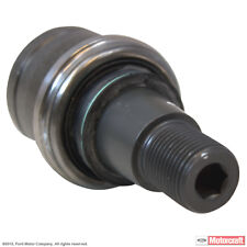 Suspension Ball Joint Front Lower MOTORCRAFT fits 99-17 Ford F-350 Super Duty