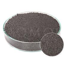 Birm Regular Filtergranulat zur Entfernung von Eisen und Mangan 2,5 Liter