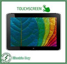 HP 4GB RAM Tablets & eBook Readers