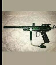 spyder rodeo paintball gun