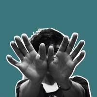 Tune Yards I Can Feel Vous Creep Into My Private Life (2018) Album CD Neuf /