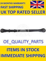 Crossmember Subframe Axle Rear Arm Link L/R 3578 SIDE for Ford Mondeo