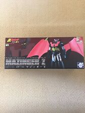 Mazinger Z Dynamite Action! GK Limited No.2 Evolution Toy Action Figure new