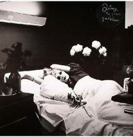 Antony And The Johnsons - I Am A Bird Now (LP Vinyl) NEW/SEALED
