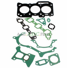 Full Set Of Gaskets For Kipor KM376 KDE19STA Engines Generator