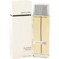 Adam Levine by Adam Levine 3.4 oz EDP Perfume for Women New In Box