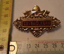 Orden Ehrenzeichen der Feuerwehr Replik (570)