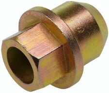 Wheel Lug Nut Dorman 611-171    PRICE IS FOR 2 LUG NUTS