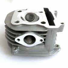 Ventildeckel Dichtung O Ring f/ür 4 Takt GY6 125cc 150cc 152QMI 157QMJ Motor Zylinderkopfhaube