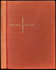 Aristide Bruant : DANS LA RUE. Chansons & Monologues. Steinlen-Fermiers Généraux