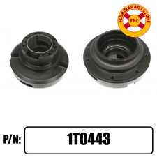 1T0443 - CARRIER A fits Caterpillar with Free Shipping