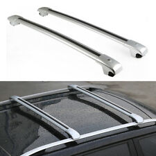 Fit For Mercedes GL-Class GL350/GL450/GL500 2010-2015 Roof rack rail cross bar