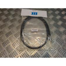 Câble transmission de compteur moto Derbi 50 Senda 2003 à 2005 Neuf 95.5cm M10