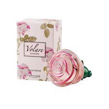 Woda perfumowana Volare Moments 50 ml, Oriflame