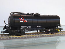 Roco 76539 - Gauge H0 - Bent Container Wagon Toys Wiwag Bubbles Zaes Db,Epoch V