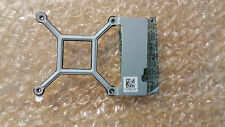 NEW DELL GPU Spreader / X-Bracket for MXM 3.0b nVidia GeForce 675M 680m 580m