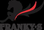 AU Franky