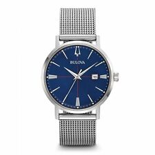 Bulova 96B289 Men's Classic Aerojet Collection