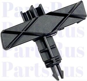 Genuine Smart Fortwo Lower Latch Locking Mechanism Left/Driver 4517570301C22A
