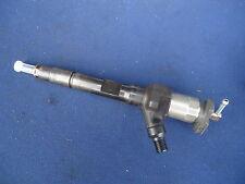 Injektor, Düsse, Injektoren Mazda 3 BL, CX-7 ER, 6 GH R2AA-13-H50