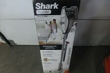 Shark Rocket Deluxe Pro Upright Vacuum UV425CCO Demo from our store Used 3 times