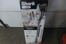 Shark Rocket Deluxe Pro Upright Vacuum UV425CCO