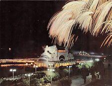 B19052 Casino Cazino Constanta Romania