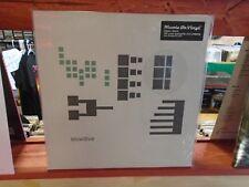 Slowdive Pygmalion LP NEW 180g vinyl MOV [3rd Album Slowcore Shoegaze]