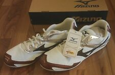 Mizuno Tempo LD Long-Distance Track & Field Running Shoes Size 13 BRAND NEW