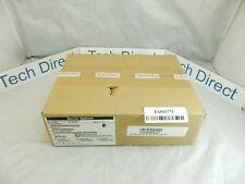 Lenovo Optical Drive 4XA0G88616 ThinkServer 9.5MM Ultra-Slim ZZ