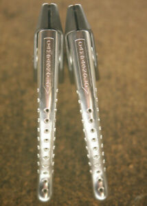 Vintage NOS NEW Campagnolo Super Record brakes brake levers lever set