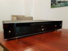 Electrocompaniet ECD1 DAC