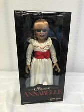 "Mezco The Conjuring: Annabelle 18"" Prop Replica"