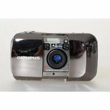 Olympus Mju I Kompaktkamera / µ[mju:] I Kamera / Gehäuse / Body