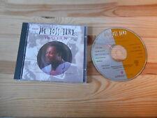 CD Jazz George Benson - Big Boss Band (10 Song) WARNER BROS