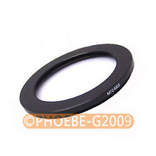72mm to 55mm 72-55 Step down Filter Ring  Adapter