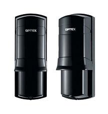OPTEX AX-70TN Perimeter Beams for Intruder Alarms Photoelectric Detector